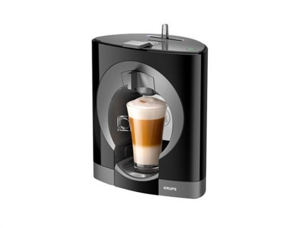 Dolce Gusto KP1108, Krups