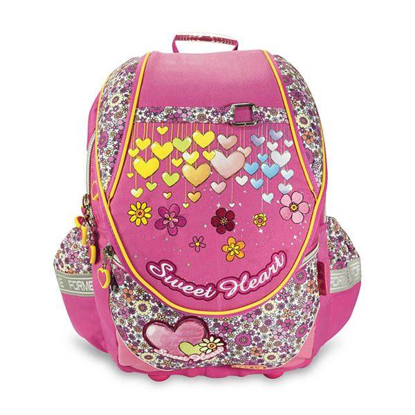 Ranac dečiji SWEET HEART FET1502105