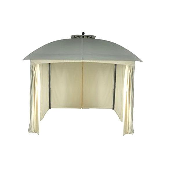 gazebo-tenda-savona-3x3m-060407